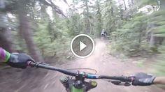 Watch: Heli Ride + MTB + Whistler, Canada = Best Time Ever https://www.singletracks.com/blog/mtb-videos/watch-heli-ride-mtb-whistler-canada-best-time-ever/