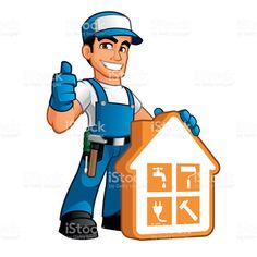 Find Handyman Wearing Work Clothes Belt Tool stock images in HD and millions of other royalty-free stock photos, illustrations and vectors in the Shutterstock collection. Japanese Woodworking, Woodworking School, Unique Woodworking, Woodworking For Kids, Woodworking Joints, Woodworking Beginner, Woodworking Hacks, Woodworking Furniture, Woodworking Tool Cabinet
