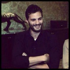 beautiful smile...