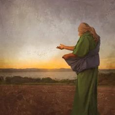 50+ Stunning Pictures of Jesus Christ — Altus Fine Art Who Is My Neighbor, Stories Of Forgiveness, Parable Of The Talents, Jesus Walk On Water, Agony In The Garden, The Lost Sheep, Pictures Of Jesus Christ, Doctrine And Covenants, The Son Of Man
