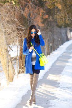 blue-jcrew-wool-coat