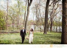 margo and brian Destination Wedding, Wedding Day, Garden Weddings, Lehigh Valley, Photography Contests, Philadelphia Wedding, Wedding Photography, Photoshoot, In This Moment
