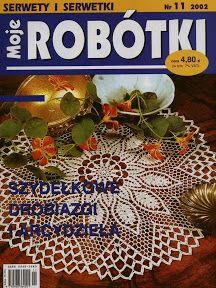 Moje Robotki 11 2002 - sevar mirova - Picasa Web Albums