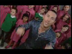 Canzoni sulle emozioni per bambini Videos, Youtube, Smile, Musica, Youtubers