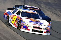PHOTOS (Sept. 28, 2012): Chase Elliott at New Hampshire. More: http://www.hendrickmotorsports.com/news/photos/2012/09/28/Chase-Elliott-at-New-Hampshire#.