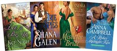 October contest from www.shanagalen.com - Super giveaway featuring Kate Noble, Shana Galen, Vanessa Kelly and Anna Campbell. Historical Romance Novels, Anna Campbell, Giveaway, October, Author, Books, Libros, Book, Book Illustrations