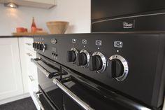 Trend Keukens Drachten : Bruynzeel keuken drachten u informatie over de keuken
