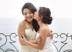 Mother and Daughter  Bridal Hair and Makeup