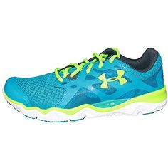 Under Armour Micro G Monza Womens Size 85 -- Find out more about the great  product at the image link. (This is an affiliate link) f582a281990
