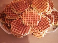 Faguri Waffles, Breakfast, Food, Meal, Eten, Meals, Waffle, Morning Breakfast