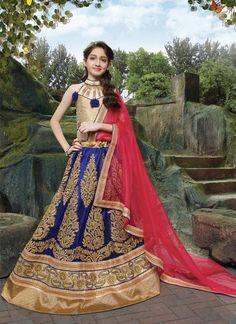 Pakistani Traditional Wedding Bollywood Indian Bridal Lehenga Ethnic wear Choli  #Tanishifashion