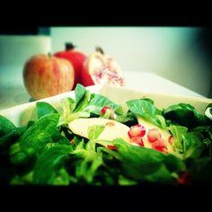Apple, Fruit, Vegetables, Christmas, Food, Apple Fruit, Xmas, Essen, Vegetable Recipes