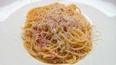 Le meilleur… spaghetti alla carbonara   MasterChef Australie 5   CASA