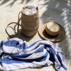 Ideas Travel Outfit Summer Beach Simple For 2019 Beach Vibes, Summer Vibes, Summer Breeze, Travel Outfit Summer, Summer Outfits, Beach Outfits, Summer Travel, Holiday Travel, Beach Bum