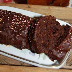 Egy finom Csupa csokis tekercs ebédre vagy vacsorára? Csupa csokis tekercs Receptek a Mindmegette.hu Recept gyűjteményében!