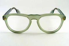 vintage eyewear : mens : 1970 - 2000 : page 1 Mens Frames, Benetton, Eyeglasses, Eyewear, Dior, Window Frames, Retro, My Style, Blind