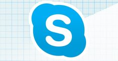 New to Skype? No problem. Here's what you need to know to get started.