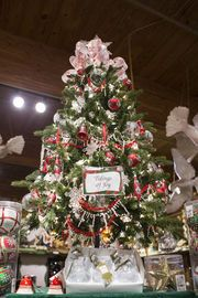Frankenmuth listed among 'most amazing Christmas towns in America' Christmas Town, Vintage Christmas, Frankenmuth Michigan, Christmas Tree Decorations, Holiday Decor, Christmas Wonderland, Event Planning, Wedding Ceremony, Seasons