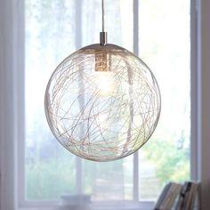10 Images Succulentes De Eclairage Ceiling Lamp Interior