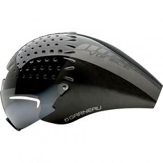 Vorttice Aero Cycling Helmet Black