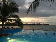 3 days in Sao Tome and Principe, Africa  @michaelOXOXO @JonXOXOXO @emmaruthXOXO  #MAGICALSAOTOMEANDPRINCIPE