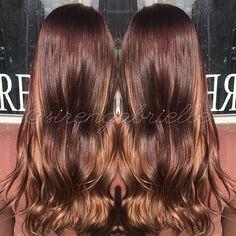 360.953.7308  #sirensalon #asirenslifeforme #hairbysirengabrielle #balayage #washington #oregon #portland #vancouver #portlandhair #pdx #vancouverhair #btcpics #angelofcolour #americansalon #modernsalon #beautylaunchpad #hef #joico #joicocolor #ombre #somber #hairpanting #balayage #colormelt
