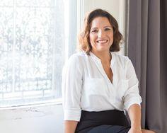 Nancy Vieria