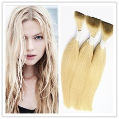 #613 Blonde Hair Bulk Straight Indian Remy Bulk Hair Extensions 14 32 Human Braiding Hair Bulk 100g Dhl Bulk Braid Hair Human Bulk Braiding Hair From Africagirl, $10.87| Dhgate.Com