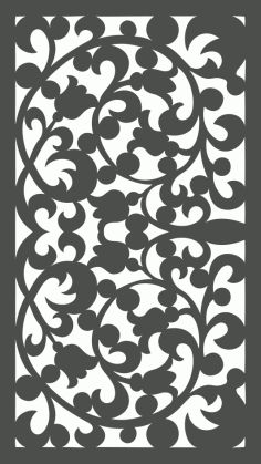 business card design vector cdr great dxf of laser cut cnc vector dxf cdr ai art file of business card design vector cdr Laser Cut Panels, Laser Cut Metal, 3d Laser, Laser Cutting, Islamic Art Pattern, Pattern Art, Pattern Design, Art Patterns, Decorative Screen Panels