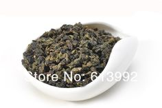 $26.99 (Buy here: https://alitems.com/g/1e8d114494ebda23ff8b16525dc3e8/?i=5&ulp=https%3A%2F%2Fwww.aliexpress.com%2Fitem%2F500g-Heavy-Flavor-TieGuanYin-tea-Heavy-flavor-oolong-tea-fragrance-Oolong-tea-Health-tea-slimming-tea%2F861612669.html ) 500g TiKuanYin oolong Tea,Heavy Flavor TieGuanYin wulong tea,fragrance wu long tea,Health slimming tea,Free shipping for just $26.99
