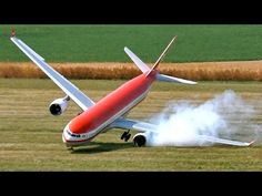 ULTIMATE Planes for children | jet planes, bi-planes, seaplanes, airplanes for kids - YouTube