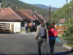 5 magyar falucska, amit nem hagyhatsz ki! – VARÁZSLAT
