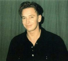 Depeche Mode Members, Band Pictures, Dave Gahan, Black Gloves, Great Bands, Fangirl, Heartbeat, Journal Inspiration, Boss