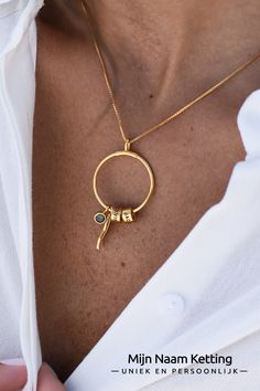 Cute Jewelry, Jewelry Box, Ibiza Fashion, Minimal Chic, Love Ring, Mode Outfits, Mode Style, Other Accessories, Necklace Set
