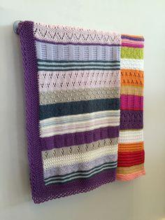 48c67e490b31f9 Princess   the Pea Wee - PDF · Baby Knitting PatternsKnitting  StitchesStitch PatternsFingering YarnKnit Or CrochetCrochet ...