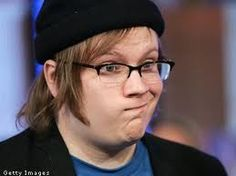 Patrick Stump Leaves Fall Out Boy, Not Really Worried About Fall Out Boy Emo, Child Of The Universe, Patrick Stump, Band Pictures, Green Day, Fall Out Boy, My Favorite Music, Music Artists, No Worries