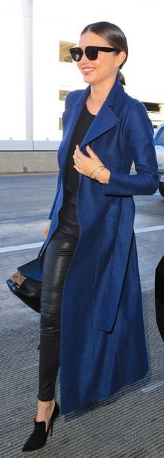 Miranda Kerr Estilo Miranda Kerr, Miranda Kerr Style, Stylish Outfits, Cool Outfits, Blue Outfits, Girly Outfits, Pretty Outfits, Beautiful Outfits, Fashion Outfits