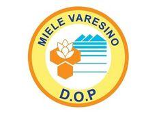 Miele Varesino - D.O.P.