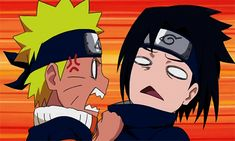 Animated gif uploaded by Naruto Uzumaki. Find images and videos about lol, naruto and sasuke on We Heart It - the app to get lost in what you love. Naruto Gif, Naruto Uzumaki, Naruto Comic, Sasunaru, Boruto, Naruto Cute, Naruto Sasuke Sakura, Naruto Funny, Sarada Uchiha