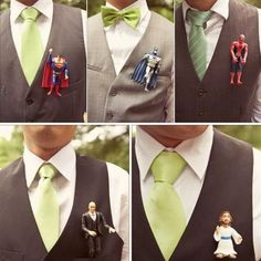 the 70 best suit up images on pinterest groom attire