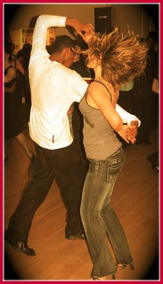 Salsa dance, great picture taken of me at the peak of my dancing ! I'm now sadly retired due to back problems. Dancing Baby, Dancing In The Rain, Dancing With The Stars, Shall We Dance, Lets Dance, Samba, Latin Dance Music, Salsa Bachata, Save The Last Dance