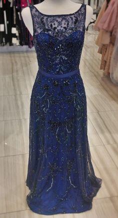 stunning JS dress! #classicboutique #classic #eastgwillimbury #pickeringtowncenter