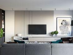 Home Interior Designer   Designermöbel Home Interior Designer U2013 Das Home  Interior Designer Finden Sie Einige Sehr Kreative Neue Ideen Fü.