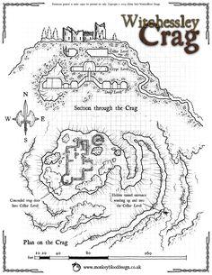 Witchessley-Crag-r1-PRINT1.jpg (2550×3300)