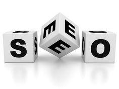 Black Hat Search Engine Optimization (SEO)