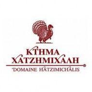 hatzi logo Logo, Home Decor, Homemade Home Decor, Logos, Decoration Home, Environmental Print, Interior Decorating