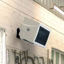 Site is down for maintenance Electric Fan Heaters, Commercial, Home Appliances, Electric Room Heaters, House Appliances, Appliances