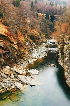 #river #autumn #colors #photography #canon #eos #switzerland  @shadelove Canon Eos, Switzerland, Autumn, River, Colors, Photography, Outdoor, Instagram, Outdoors