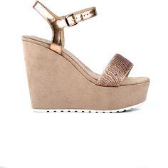 Το ηλεκτρονικό κατάστημα των Voi & Noi. Ποικιλία παπουτσιών σε πολύ χαμηλές τιμές. ψώνισε με τις καλύτερες τιμές της αγοράς online από το e-shop μας.