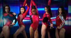 Phillip Phillips – Home – London 2012 Olympics – Gymnastics Qualifiers – Video 2012 Olympics Gymnastics, Team Usa Gymnastics, Gymnastics Posters, Olympic Gymnastics, Gymnastics Girls, Gymnastics Pictures, Tumbling Gymnastics, Gymnastics Quotes, Olympic Champion